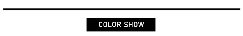 COLOR SHOW (2)
