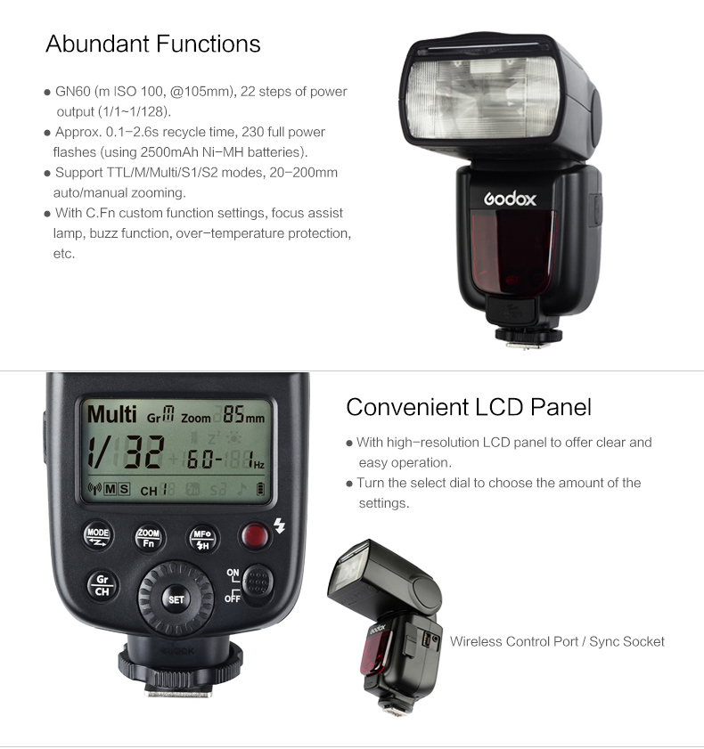 Products_Camera_Flash_TT600_04