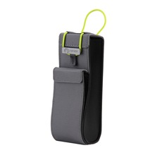 Stock Offer 1pc Portable Travel Soft Nylon Case Cover Bag Protector Carry Pouch for SoundLink Mini Bluetooth Speaker(China)