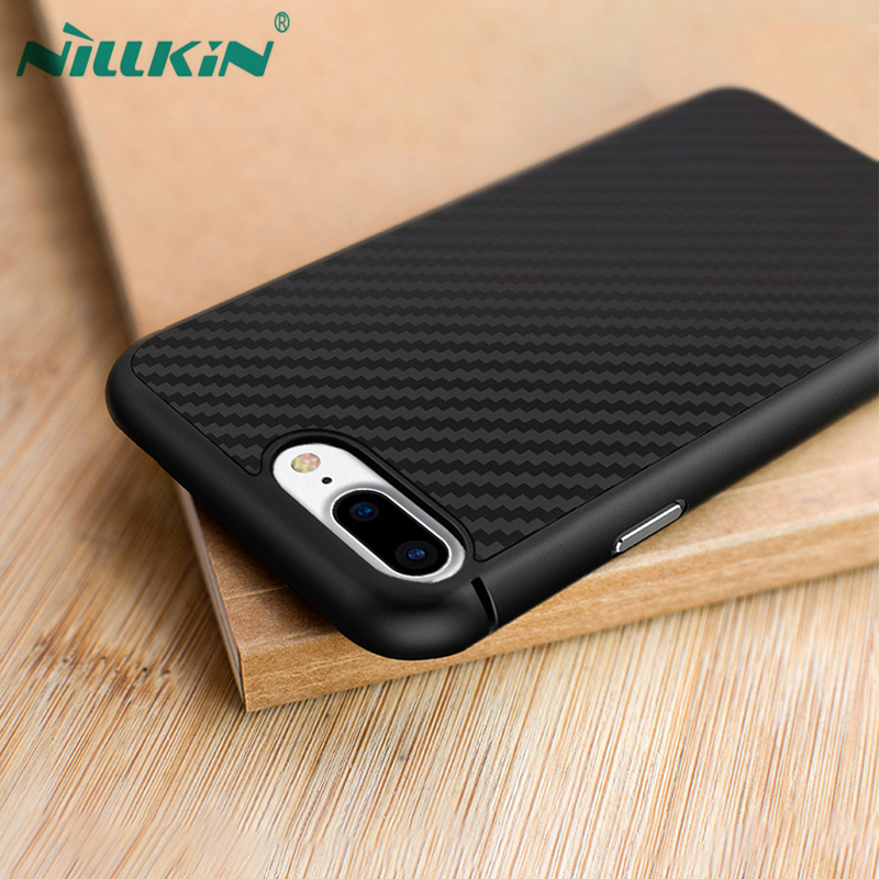 Luxury Clear Ring Holder Case For iphone X 10 Xundd Hard PC back Cover For iphone X case capa work with Magnetic car holder 18