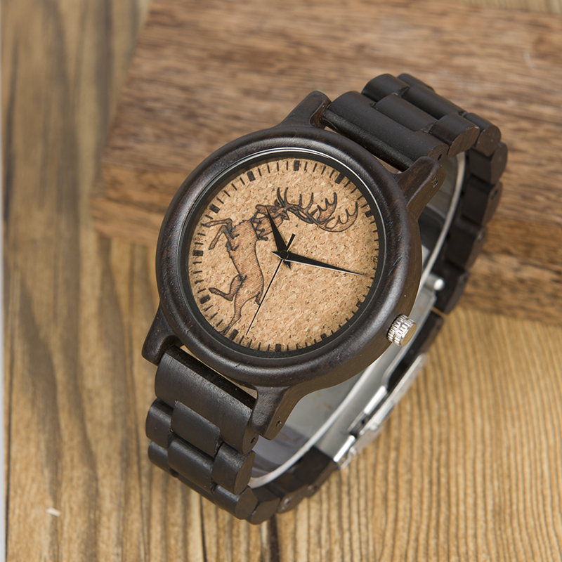 watch-dial-natural-wood-mens-watches6-asylum4nerd