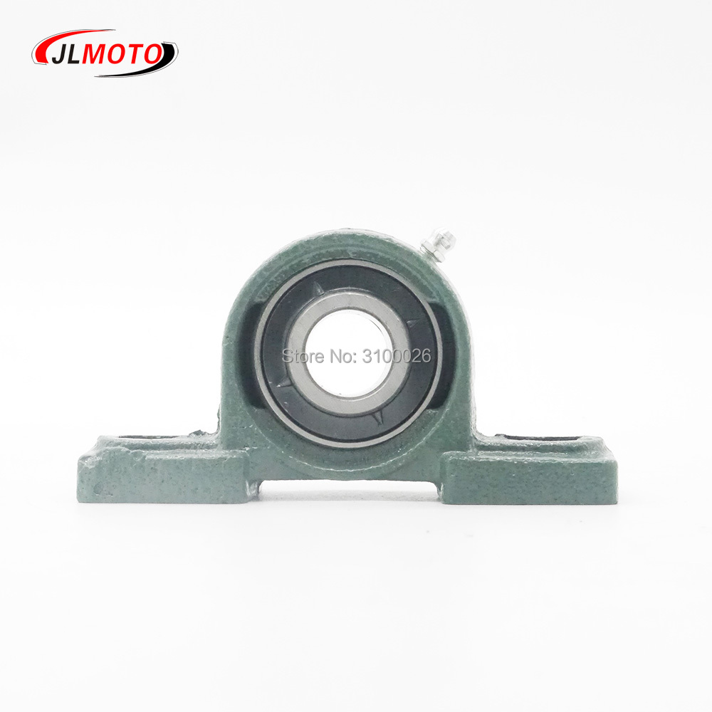 JLG-065-3-BEARING-WITH-BRACKET-UCP204-BUGGY-PARTS