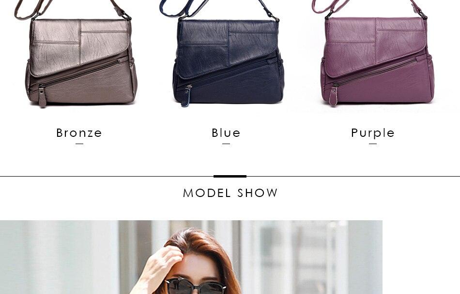 PHTESS-women-bags_09