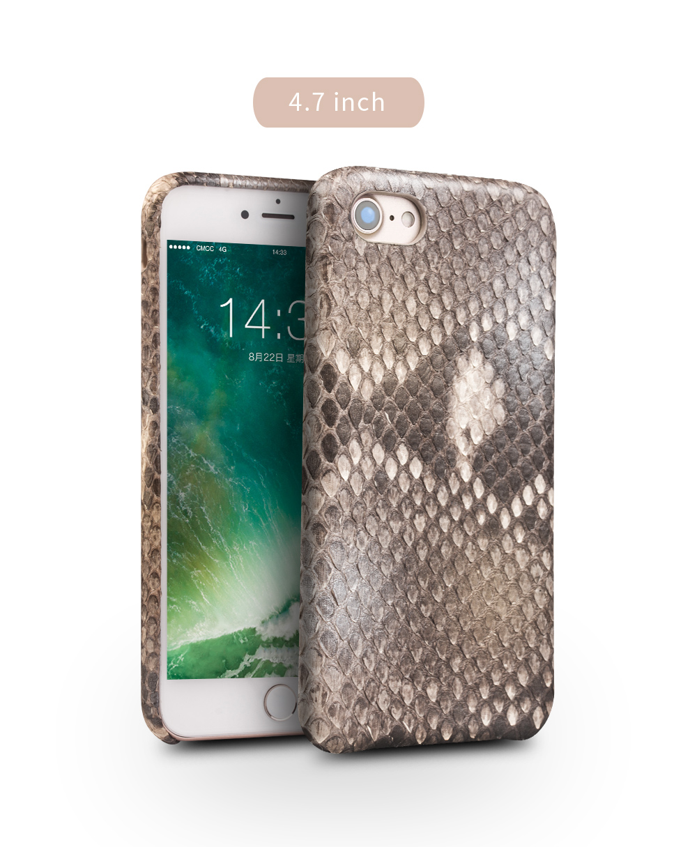 iphone7-_20