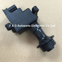 Auto System Coil Pack For NISSAN R33 Skyline WGNC34 Stagea RB25DET R34 GTR Ignition Coil 22448-25U00 2244825U00 MCP-1330