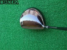 "Brand New Boyea MJ VANQUISH-VR Driver Golf Driver Golf Clubs 9.5""/10.5"" Degree Regular/Stiff Graphite Shaft With Cover"