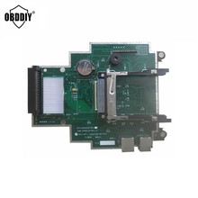Fast free shipping hot selling 100% high quality for GM tech2 scanner main board, Tech 2 mother board with lowest price