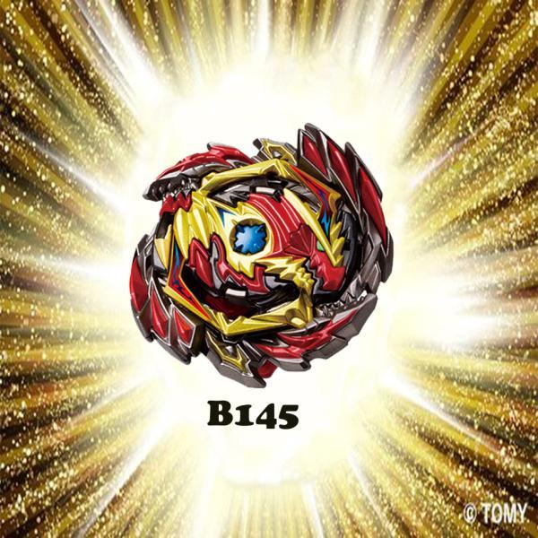 PKR 1,829.85  6%OFF | 2019 Takara Tomy Beyblade Burst GT B139 Wizard Dragon  DX Starter Benom Diabolos.Vn.Bl. Starter Spriggan Requiem .0.Zt