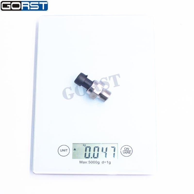 HXSS-T038003-6