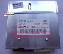 GONOW ECU Engine control unit / Computer box/ecu / electric control unit  code no. 12244459 / 12244479 100% original