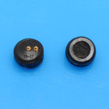 cltgxdd SH-021 Microphone Inner MIC Replacement Part For Nokia 5300 5200 6300 5500 5700 5130 N82 N73 N79(China)