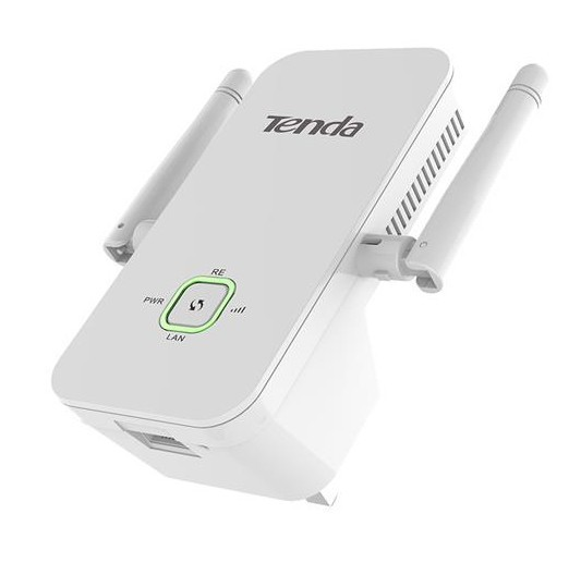 English Firmware Tenda A301 Wireless Router Wireless Range Extender Expander Wifi Signal Amplifier Repeater(China (Mainland))
