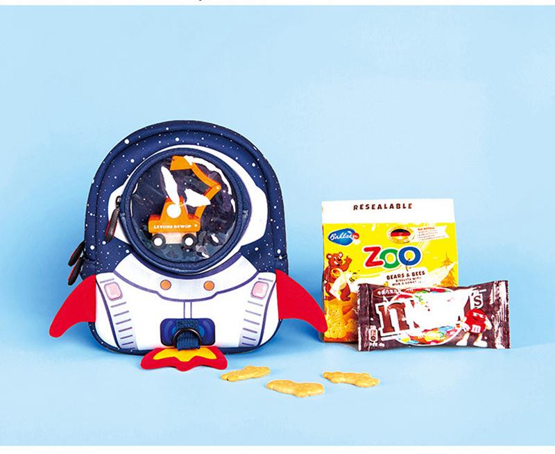 kids bag (3)