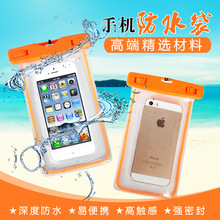 Noctilucent Bags WaterProof Case For xiaomi 3 4S 4i 5 Redmi 3 pro 2S Redmi note 2 note 3 For oppo find 7 R7 R9 back cover Capa