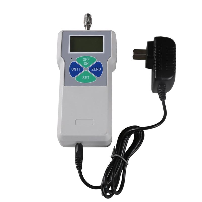 ELECALL-ELK-500-Digital-Dynamometer-Force-Measuring-Instruments-Thrust-Tester-Digital-Push-Pull-Force-Gauge-Tester (4)