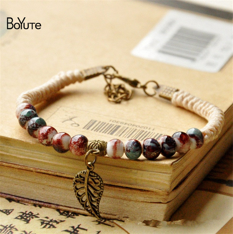 bracelet female (3)