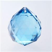 40 aquamarine-1