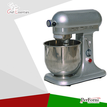 Household / commercial high quality milk mixer/egg mixer/ food mixer(China)