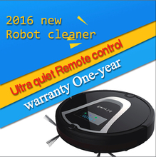Eworld Smart Dry and Wet Mop Robot Vacuum Cleaner for Home , Auto Charge,HEPA Filter,Sensor,Household Cleaning(China)