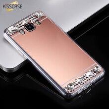 Samsung J7 S7 Edge Case Diamond Glitter Mirror Case Samsung Galaxy S7 S7 Edge A3 A310 A5 A510 A7 A710 J7 J710 J5 2016