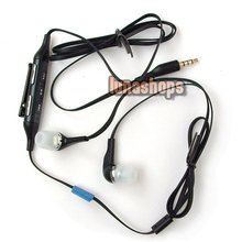 Stereo Headset  For  Nokia WH-701 remote control E71 MINI n97