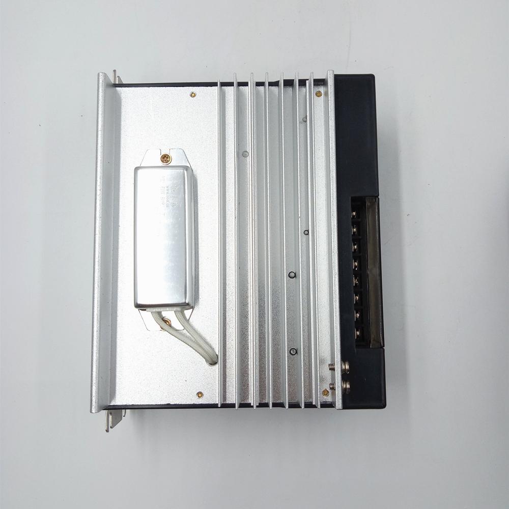 80st-m02430(7)