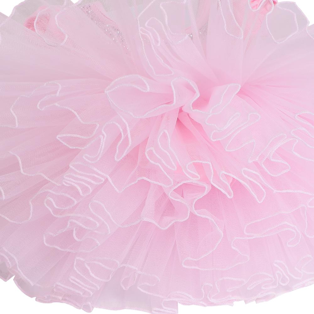 B093_Pink_5