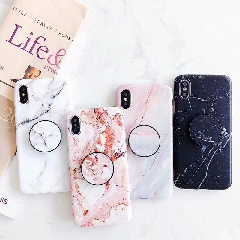 iphone 6 6s plus 7 7 plus 8 8 plus x case-3