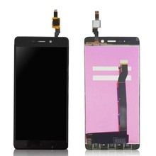 High Quality For Xiaomi Redmi 4 Standard 2GB RAM 16GB LCD Screen Display+Touch Screen Digitizer Replacement Accessories