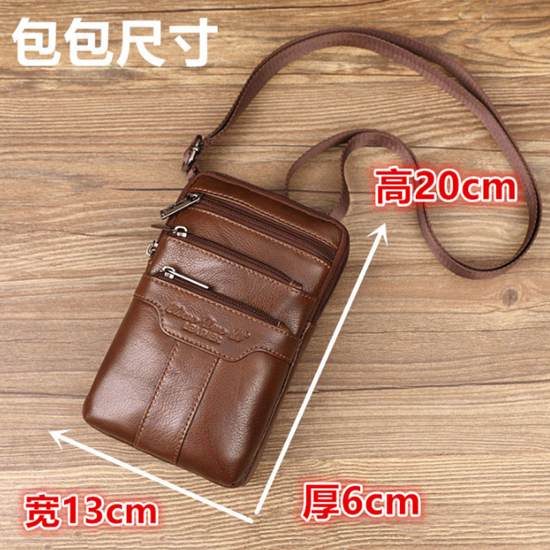 BL770Brown07