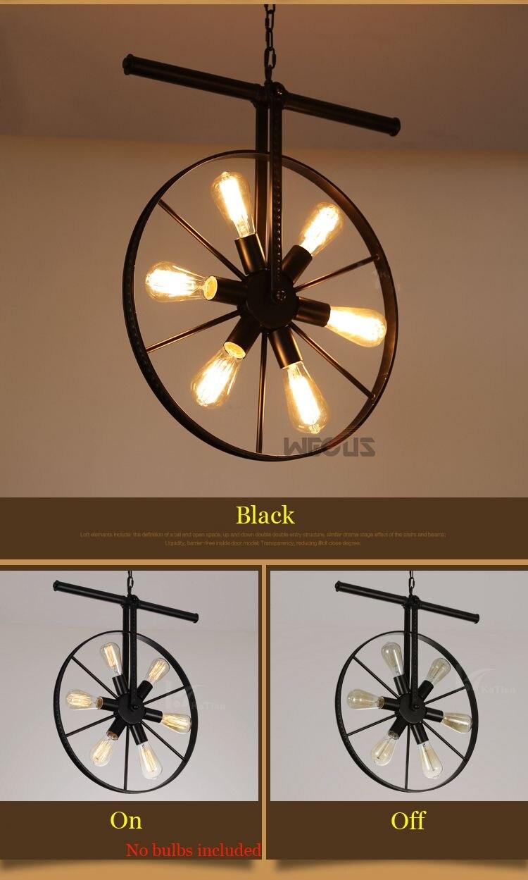 pendant-lamp-4