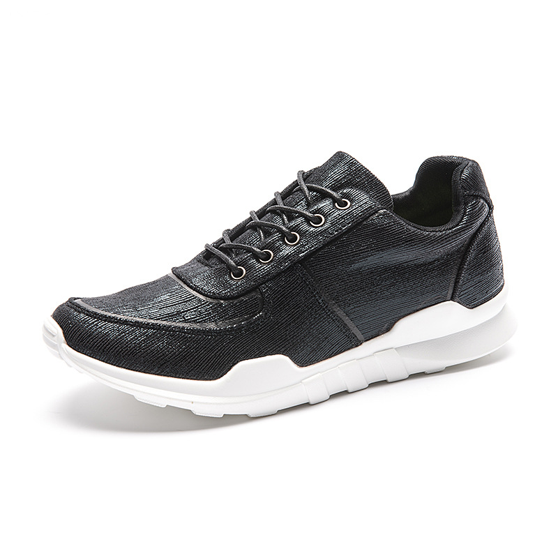 2017 New Men Casual Shoes, Summer Breathable Zapatillas Deportivas Hombre Men Shoes Super Light Flats for Men<br><br>Aliexpress