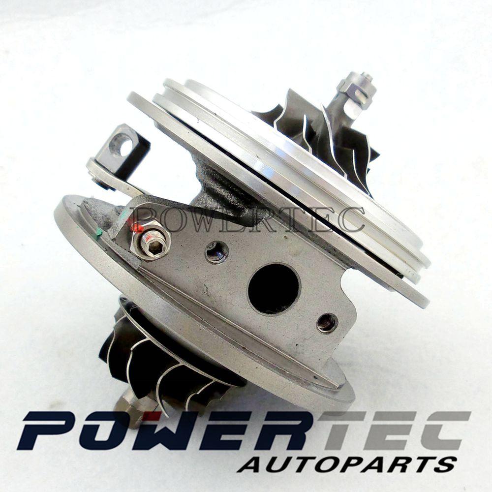 Turbocharger BV43 53039880205 turbo core 03L253056AV cartridge 53039700205 chra for Audi A3 2.0 TDI (8P/PA)<br><br>Aliexpress