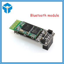 3D printer control panel board MKS BT Bluetooth module board Reprap for Ramps1.4