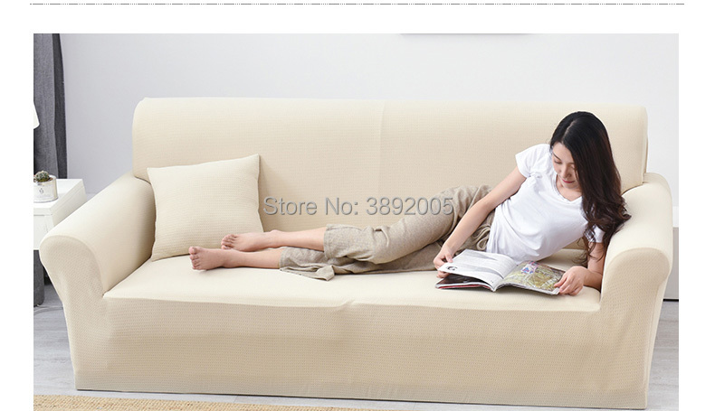 Waterproof-elastic-sofa-cover_13_01