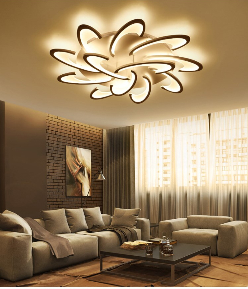 simple ceiling light (22)
