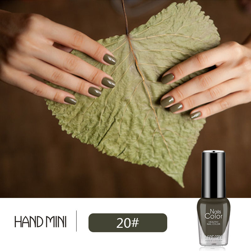 7ML Nail Polish Matte Glue Peel Off Liquid Professional Nails Art Paint Easy Clean &Long-Lasting Nailpolish Base Top Coat Care(China)
