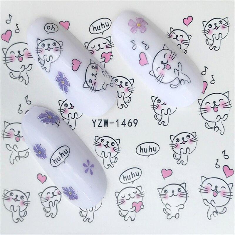 YZW-1469