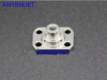 compatible for Hitachi printer nozzle 55um(China)