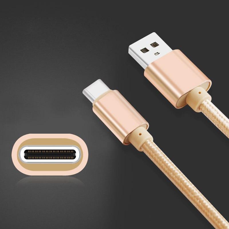 font b Type c b font Micro USB font b Cable b font Fast Charging