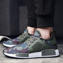 Buy running Mens Shoes Presto Summer Autumn Basket Femme Chaussure Tennis Feminino Male Shoes Sport Trainers Ultras Boosts Superstar for $14.47 in AliExpress store