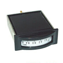Chair Part Square Pressure Meter