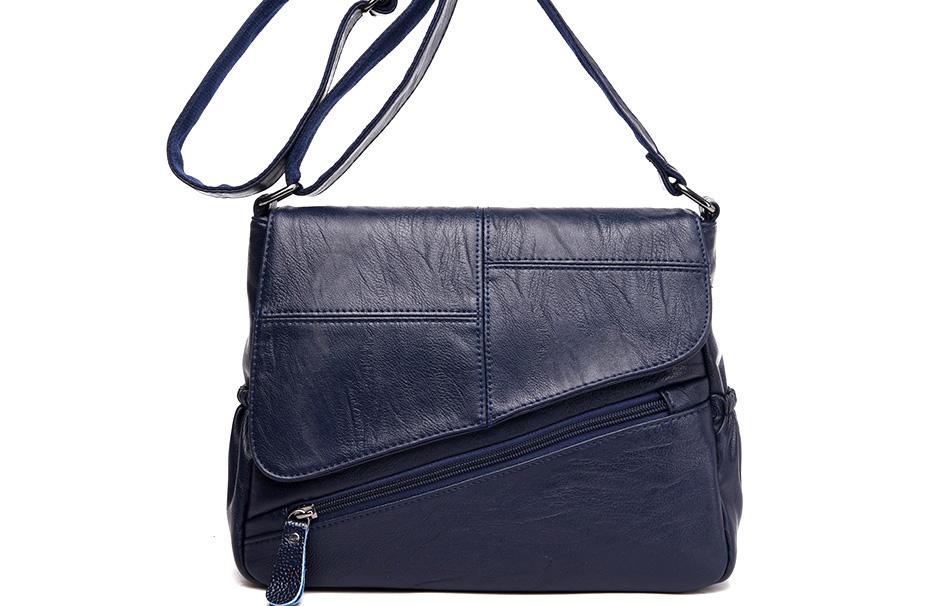 PHTESS-women-bags_31