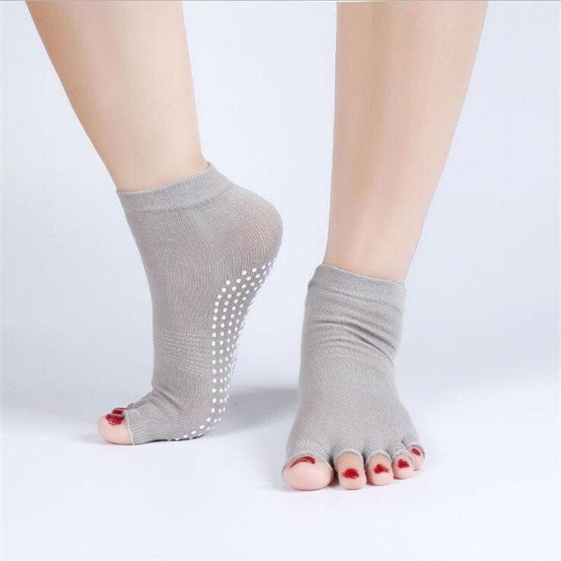 Toe socks instagram