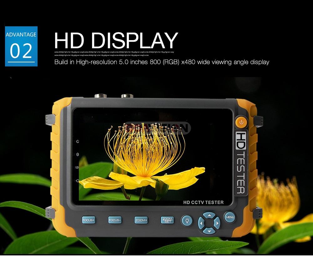 03 1080p 4 in 1 camera tester