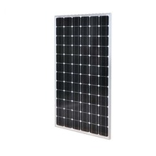 Sea Shipping Solar Panels 24v 200w 10cs /Lot Solar Module 2000W Solar Charging Battery Off Grid Home Solar Energy System Boat