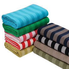 Popular Polyester Jersey Knit Fabric Buy Cheap Polyester Jersey Knit