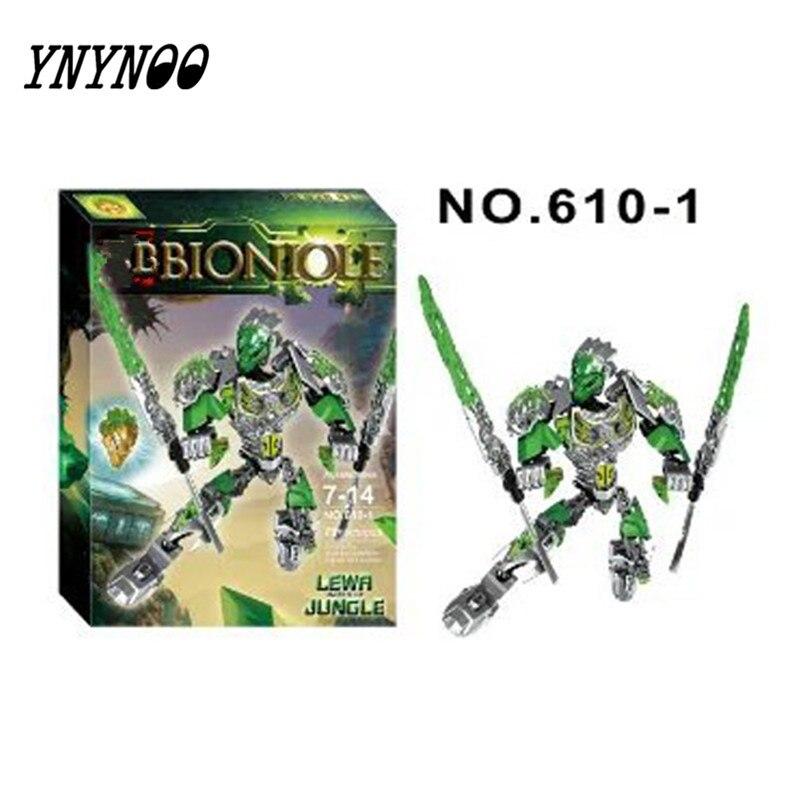 Magnífico Bionicle Para Colorear Páginas Tahu Imágenes - Páginas ...
