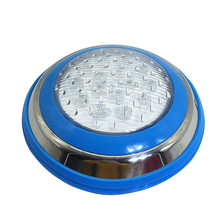 RGB Swimming pool light AC12V IP68 45W 54W 72W LED underwater Lamp Fountain Light Outdoor Lighting Pond lights