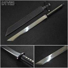 Dao Swords Promotion-Shop for Promotional Dao Swords on Aliexpress com